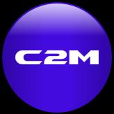 Menuiserie C2M Avignon